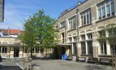 Lycée Emile Max