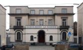 Centre scolaire Sainte-Marie Sagesse