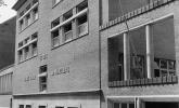 Ecole Louise de Marillac