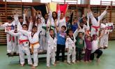 Magic Team Taekwondo