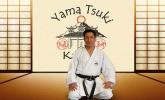 Yamatsuki Karaté