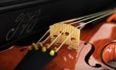 Opus 70 - violon
