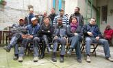 Equipe Brico Team