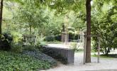 parc Reine Verte
