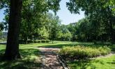 parc Albert