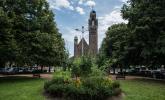 square Riga