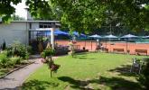 Royal Tennis Club Lambermont
