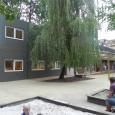 Ecole De Kriek